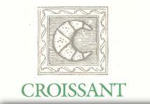 2015-11-17 17_59_33-Fritz Croissant Weinkellerei Weinhandel _