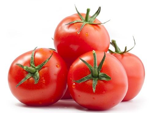 http://www.dorfladen-thier.de/wp-content/uploads/2014/04/Tomate.jpg