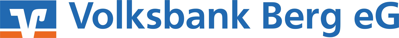 2018-01-30 Logo Volksbank Berg
