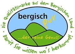 logo_bergpur