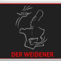 logo_weidener