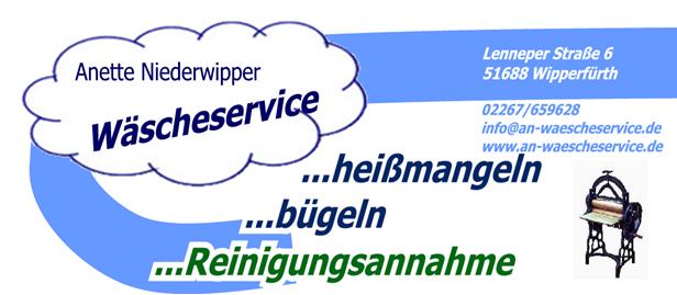 niederwipper2